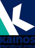 Kainos International Ltd